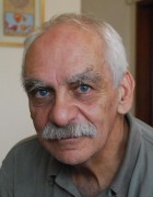 Robert Azzi