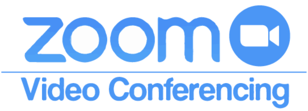 Mar. 17: Training on using Zoom for worship and meetings – New ...